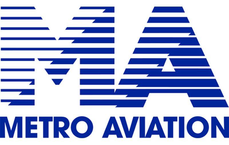 Metro Aviation | Get the EC145e here