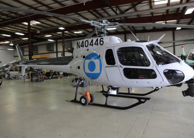 Globocopter