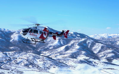 EC145e owners react to the aircraft's performance